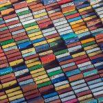 Germania exportă mai mult ca niciodată