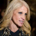O consilieră a lui Donald Trump face reclamă produselor fiicei președintelui