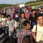 Germania oferă bani refugiaților dispuși să se întoarcă în țările lor