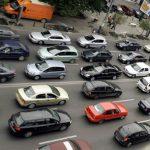 Cifra de afaceri din comerțul cu autovehicule a crescut cu 18%; serviciile prestate populației au urcat cu 7,3%