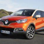 Prezența statului francez în capitalul Renault blochează o mai mare integrare cu Nissan