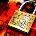 Guvernul britanic caută viitorii experți în securitate cibernetică printr-un curs pentru elevi