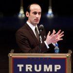 Omul-cheie din spatele doctrinei lui Trump. Are 31 de ani şi a promovat blocada anti-musulmană din SUA