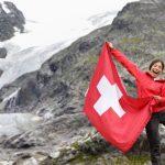 Elvețienii aprobă, prin referendum, simplificarea procedurii de naturalizare a imigranților de a treia generație