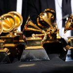 Revoluția streamingului a cuprins și Premiile Grammy 2017
