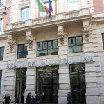 Monte dei Paschi înregistrează pierderi de miliarde