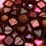 Creșterea stocurilor mondiale de cacao ieftinește ciocolata de Sfântul Valentin