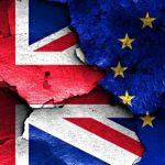 De ce Brexitul ar putea costa Germania un miliard de euro