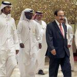 OPEC scade producția peste așteptări