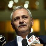 Trei inculpați din dosarul lui Dragnea își recunosc faptele; nou termen de judecată – 28 martie
