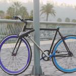 Un ministru belgian care promovează mersul pe bicicletă și-a descoperit propria bicicletă furată