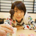 VALENTINE'S DAY Un obicei inedit din Japonia ar putea duce la vânzări record de ciocolată