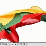 Lituania interzice prin lege pedeapsa corporală asupra copiilor