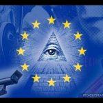 Puternicii UE vor schimbarea regulilor referitoare la investitțiile străinilor