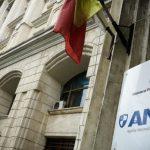 Avertisment ANAF: Activitatea poate fi blocată de sistemul informatic ce funcţionează la o capacitate prea mare