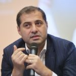 Florin Jianu: Cred că niciunul dintre miniștrii prezenți la ședința de Guvern din 31 ianuarie nu știa despre Ordonanța 13