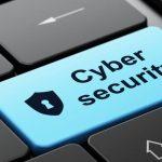 """Centru de securitate cibernetică, în Londra: """"Vrem să facem din Marea Britanie cea mai inaccesibilă ţintă"""""""