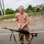 Cine sunt vecinii Rusiei? Pe cine vor ei. Mai nou Rusia acorda cetatenie transnistrenilor pe banda rulanta