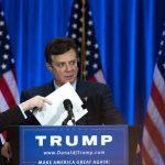 Pe timpul campaniei lui Trump, echipa sa a avut contacte repetate cu Rusia
