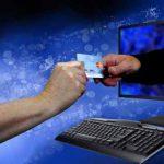 Până la 1 decembrie, toate interacțiunile pe care cetățenii le au cu statul ar trebui să se facă și electronic