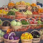 Comisia Europeană a lansat o procedură de infrigement împotriva României pe legea privind cei 51%, comercializarea produselor agroalimentare