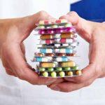 Reglementarea publicității medicamentelor, necesară pentru a asigura corectitudinea informațiilor