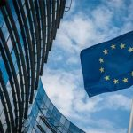 Comisia Europeană trimite avize motivate României cu privire la libera circulație și detașarea lucrătorilor