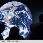Cinci inovații care vor schimba lumea de mâine: Macroscoape pentru a înțelege complexitatea Terrei