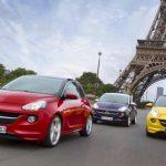Cine câstiga si cine pierde prin preluarea Opel de catre Peugeot Citroen