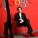 Philipp Schindler (Google): Trebuie să tratăm foarte serios problema știrilor false
