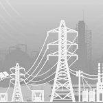 Ucraina a declarat stare de urgență energetică, după ce grupări ultranaționaliste au blocat transporturile de cărbune