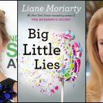 HBO mizează pe universul feminin cu un nou serial, 'Big Little Lies'