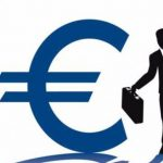 Apeluri pentru expresii de interes pentru finantarea IMM-urilor prin Fondul-de-fonduri pentru Competitivitate
