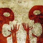 Cinci sfaturi pentru a gestiona conflictele când lucrezi cu persoanele opuse tie