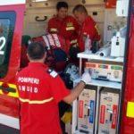 In urma unui incident, OTL reaminteste calatorilor sa foloseasca barele de sustinere din mijlocele de transport