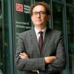 Deutsche Bahn vrea să recupereze miliarde