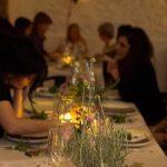 """Un restaurant italian a făcut o reducere de 13 euro la o notă de plată pentru """"copii educați"""""""