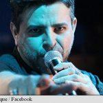 Un cântăreț din Nicaragua, pe nume Luis Enrique, confundat pe Twitter cu antrenorul Barcelonei