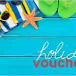 Bugetarii vor primi, de la 1 iulie, un voucher de vacanță în valoare de 1.450 lei