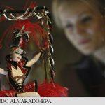 Afacerea Barbie, prima expoziție dedicată păpușii la Madrid