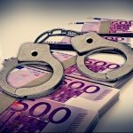 Trebuie creată o divizie de investigatori financiari pentru a identifica bunurile din infracțiuni