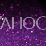 """Yahoo! și-a notificat utilizatorii în legătură cu atacuri cibernetice desfășurate prin """"cookie-uri false"""""""