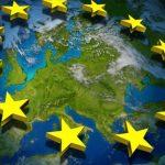 Toți cetățenii Uniunii Europene și din state-terțe care vin în UE sau pleacă din UE vor fi verificați sistematic în baze de date