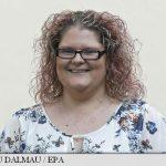 Louise Brown, prima persosană concepută în eprubetă, susține congelarea ovulelor