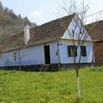 Pojorâta, între depozitul ecologic de deşeuri din Pasul Mestecăniş şi statutul de staţiune turistică. Guvernul a decis ca 10 localităţi din România să aibă statut turistic