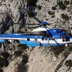România va deveni centru de excelenţă pentru producţia elicopterelor H215 ale Airbus Helicopters