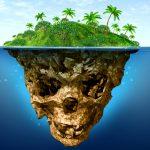 Se schimbă regulile ce protejează turiştii în caz de insolvenţă a agenţiilor