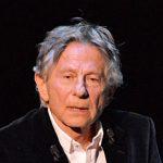 Roman Polanski vrea să se întoarcă în SUA pentru a pune capăt urmăririi sale pentru viol