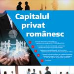 Capitalul privat românesc față cu cel străin: cine produce, de fapt, valoare adăugată în economie. Și cine o păstrează aici
