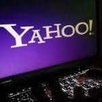 Yahoo trebuie să își avertizeze din nou utilizatorii